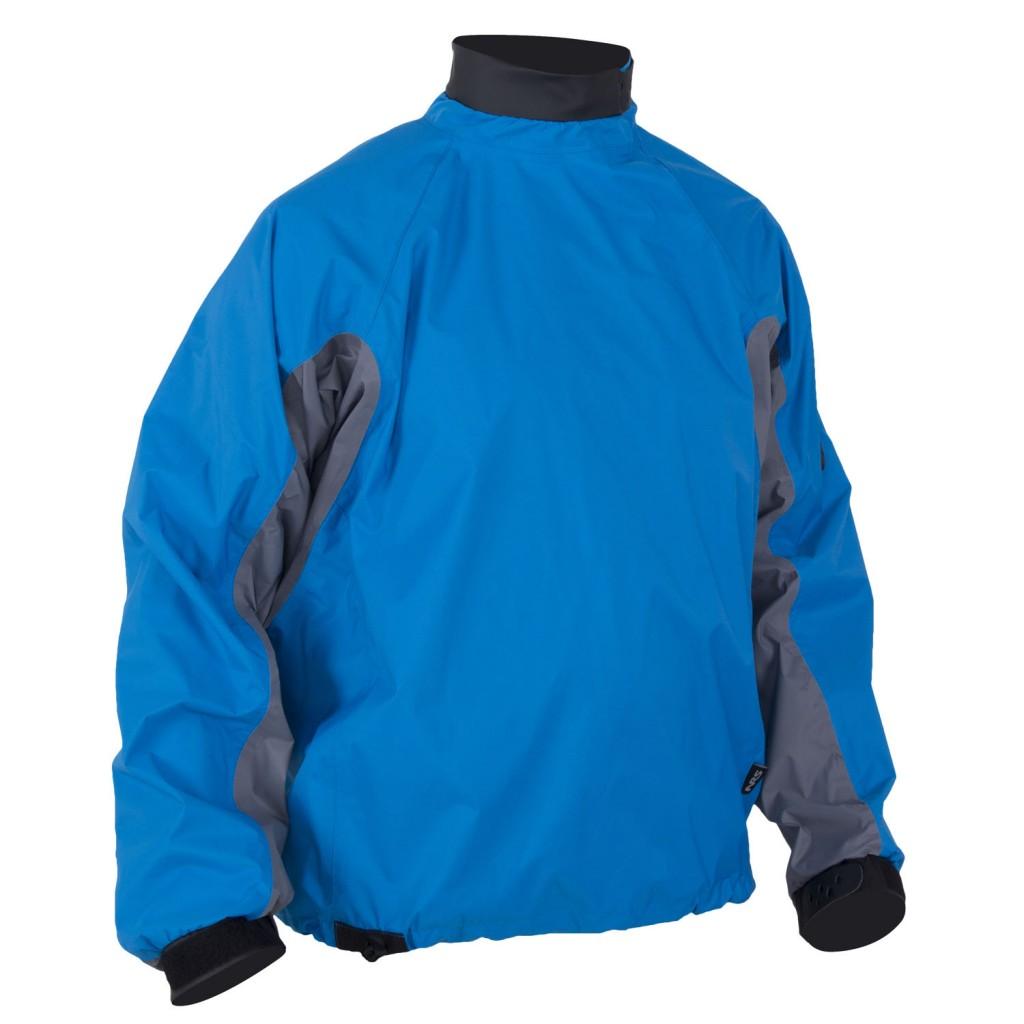 1304_endurance_jacket_men_blue