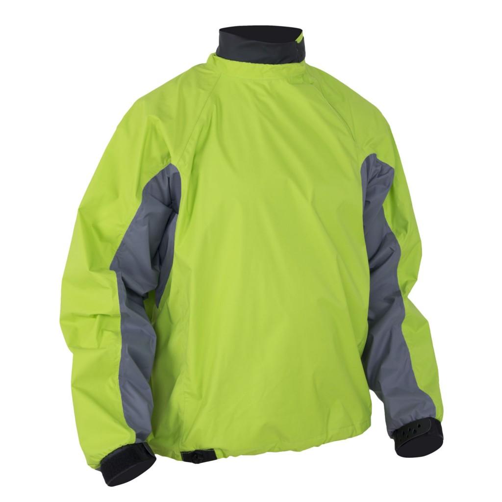 1304_endurance_jacket_men_lime
