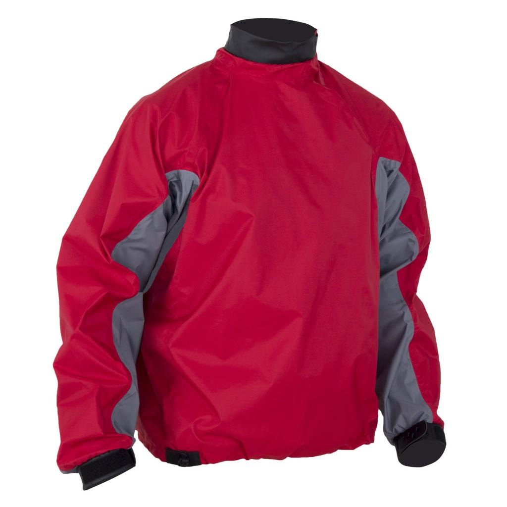 1304_endurance_jacket_men_red