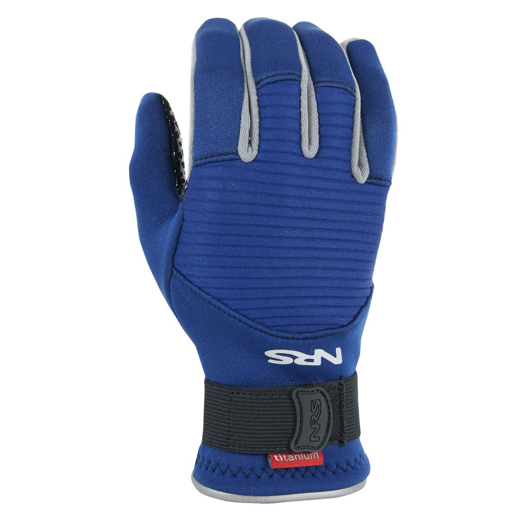 1305_nrs_rapid_gloves
