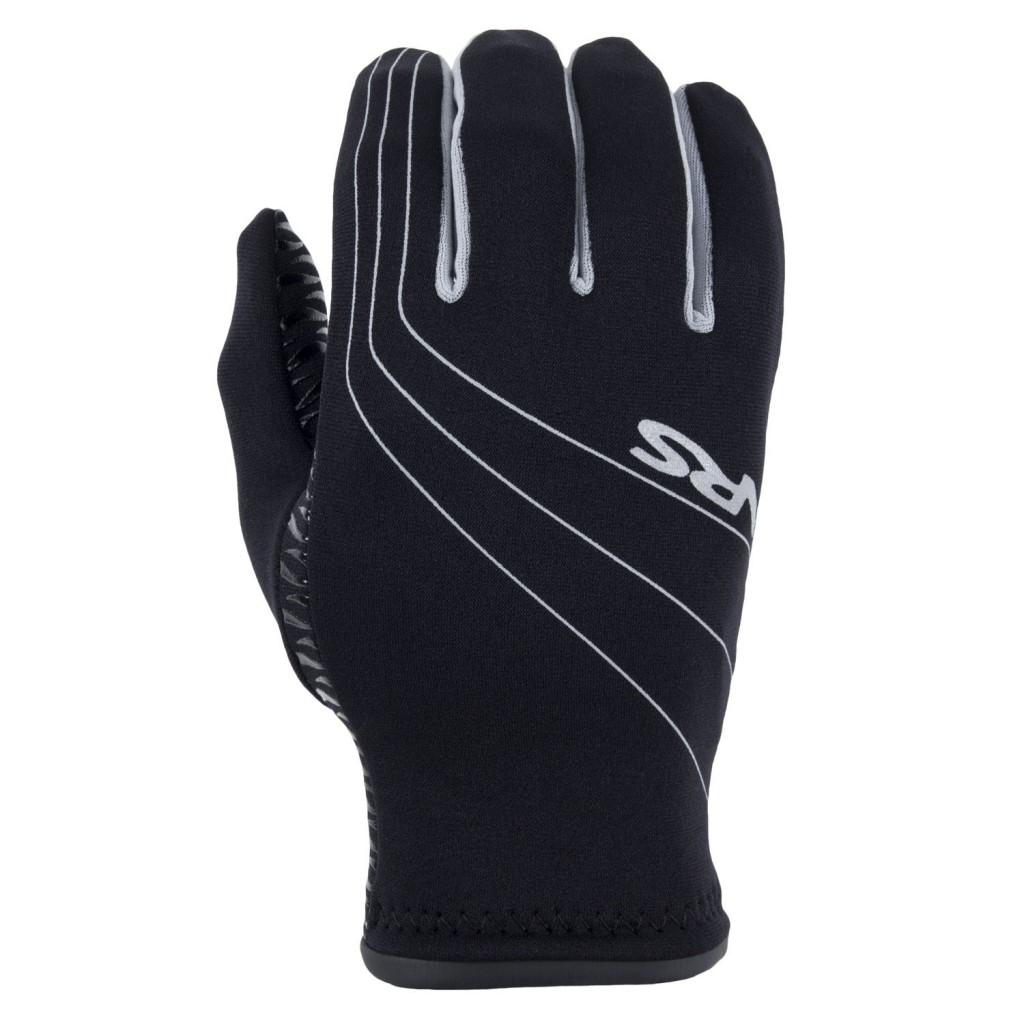 1307_nrs_crew_gloves