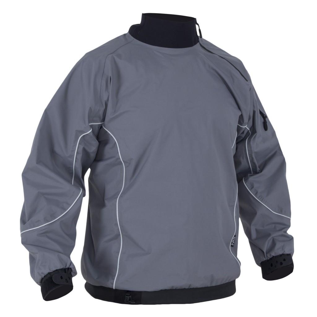 1309_powerhouse_jacket_gray