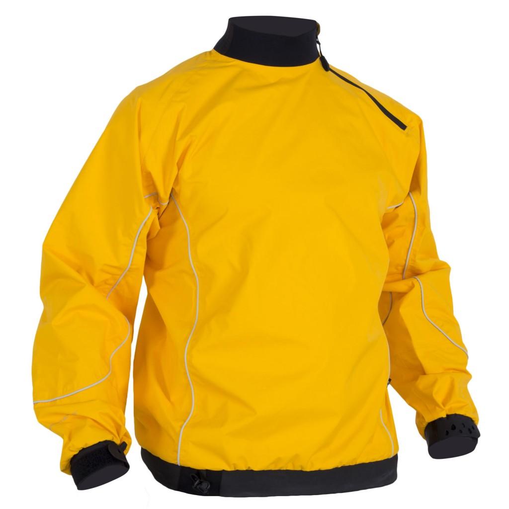1309_powerhouse_jacket_yellow