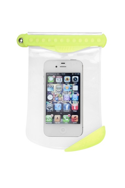 1412_gooper_dry_case_lime_green