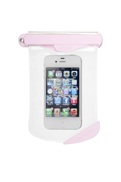 1412_gooper_dry_case_pink