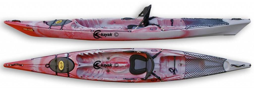 875_dagger_midway_kayak_grey_red