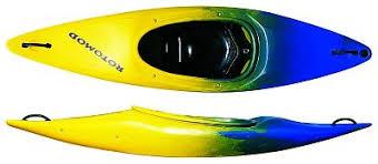 880_rtm_zoom_kayak_yellow_blue_top_side