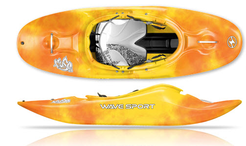 883_wavesport_fusel_citrus