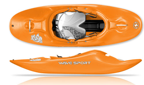 883_wavesport_fusel_orange