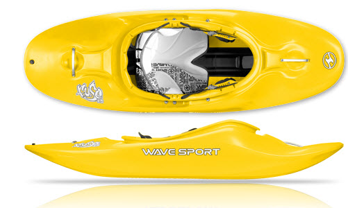 883_wavesport_fusel_yellow