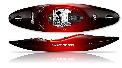 884_wavesport_diesel_cherry_bomb
