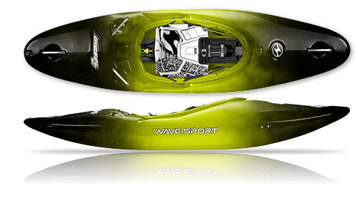 884_wavesport_diesel_hornet
