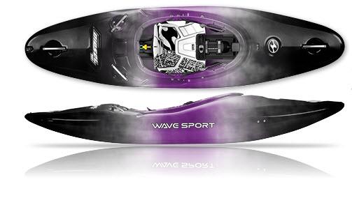 884_wavesport_diesel_purple_haze