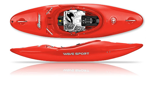 884_wavesport_diesel_red_top