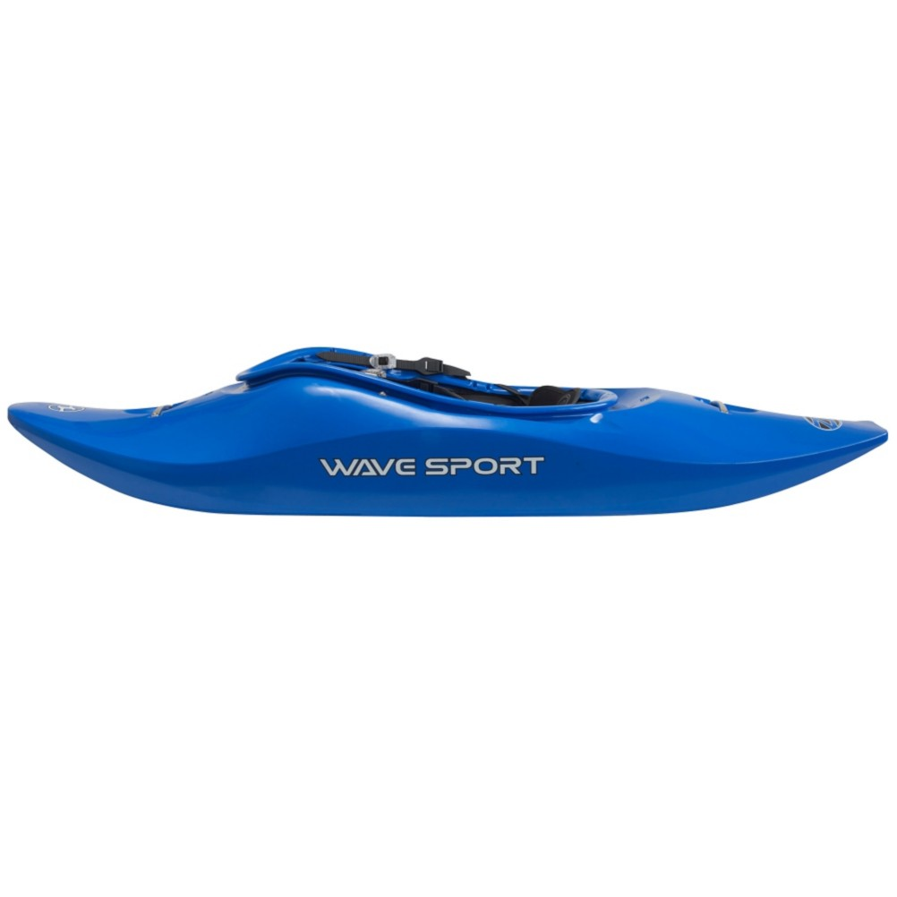 885_wavesport_zerogravity_blue_side