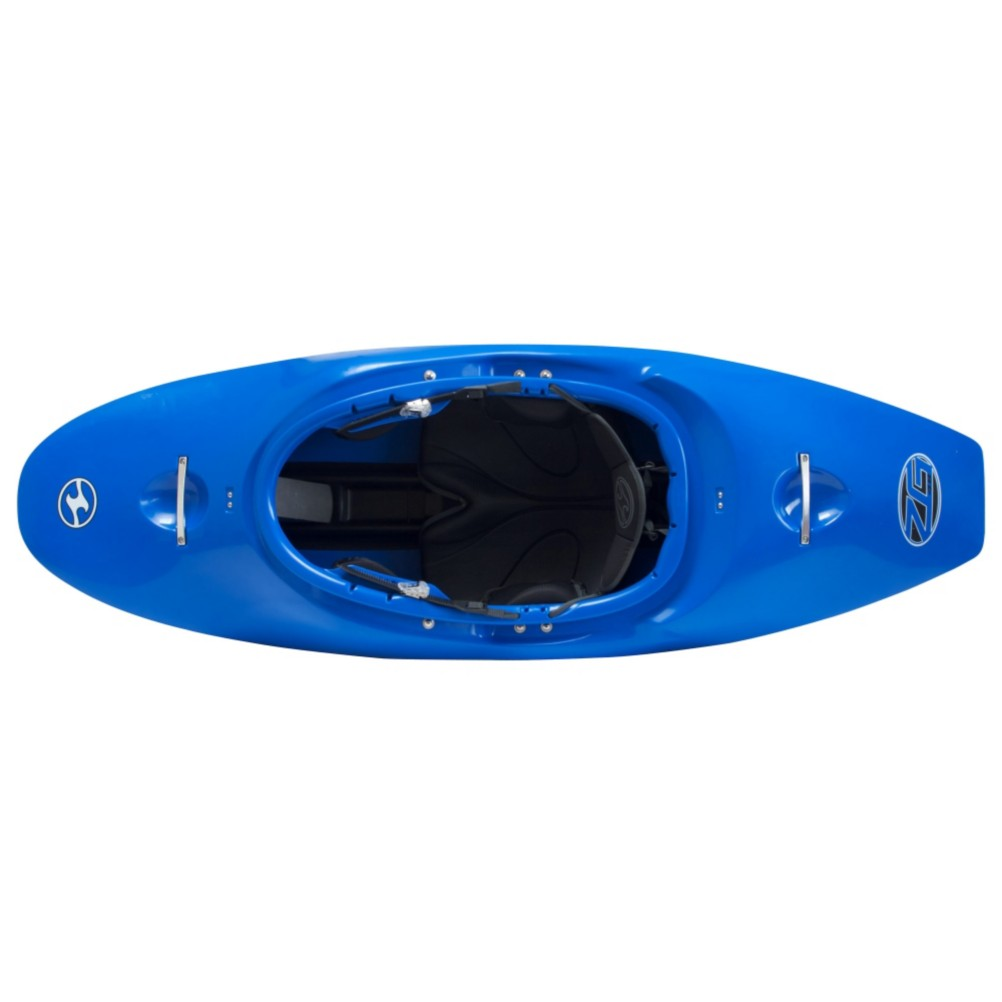 885_wavesport_zerogravity_blue_top