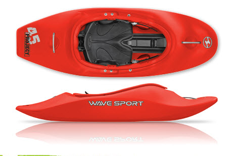 886_wavesport_project_red