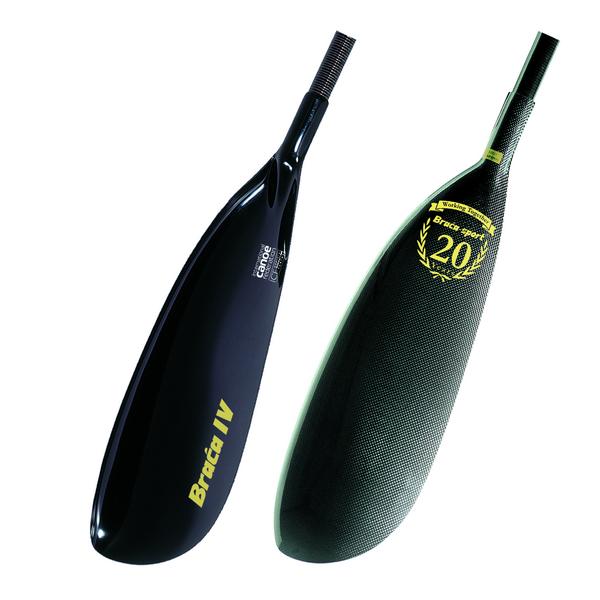 1847_braca_sport_iv_wing_paddle